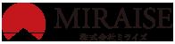 株式会社ミライズ  香川県の分譲地、売買物件、賃貸物件、土地活用