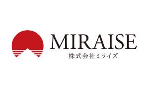 株式会社ミライズ